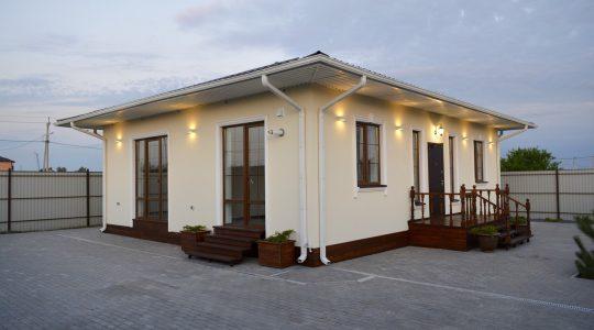 noviy-dom-1