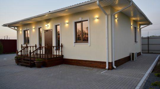 noviy-dom-2